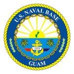Naval Base Guam, Guam