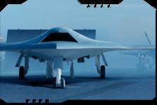 Integrated Avionics Systems (Heavy)