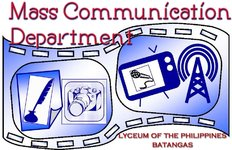 Mass Communication Specialist