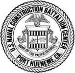 Port Hueneme, CA