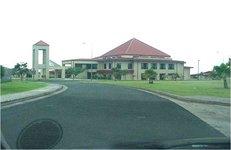 Helemano Military Reservation, HI