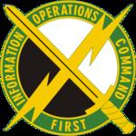 Brigade Operations (S3)