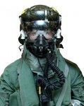 Aviation Life Support Equipment (ALSE)