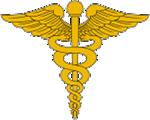 Patient Administration Specialist