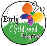 Education - Early Childhood Education