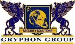 Gryphon Group Force Protection Course