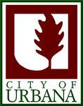 Urbana, IL
