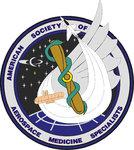 Aerospace Medicine Specialist