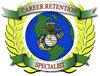 Career Retention Specialist