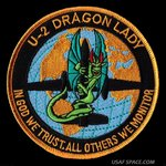 TOW/Dragon Missile Electronics Repairer
