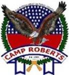Camp Roberts, CA