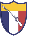 75th Troop Command
