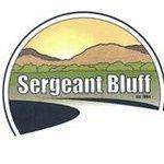 Sergeant Bluff, IA