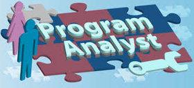 Program Analyst