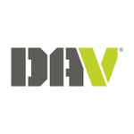 DAV (Disabled American Veterans)