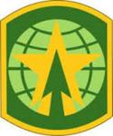 194th Military Police Company