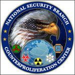 Nuclear and Counterproliferation