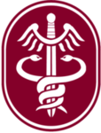 Preventive Medicine Sciences