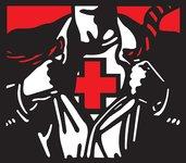 Medical NCOIC