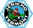 Jericho, VT
