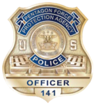 Force Protection Officer