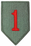 541st Combat Sustainment Support Battalion