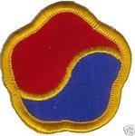 138th Movement Control Team