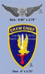 Flight Chief