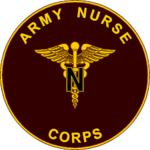 Chief Nurse