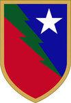 236th Military Police Company