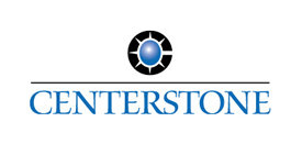 Centerstone