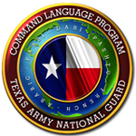 Command Language Program Manager