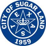 Sugar Land, TX