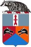 173rd Brigade Engineer Battalion