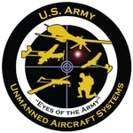 Unmanned Aircraft Systems Operator