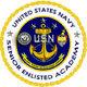 Senior Enlisted Academy (SEA)