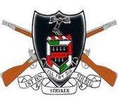 1st Battalion, 5th Infantry Regiment