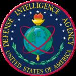 Defense Intelligence Agency
