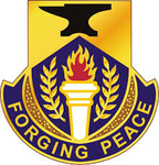 412th Civil Affairs Battalion