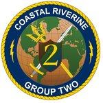 Coastal Riverine Group 2