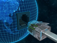 Information Technology (IT) Technician