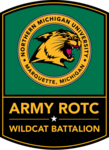ROTC Instructor