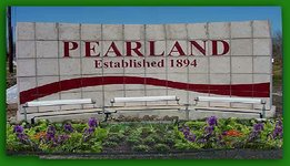 Pearland, TX