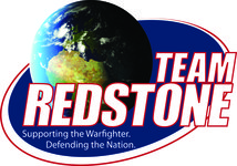 Redstone Arsenal, AL