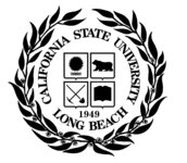 California State University – Long Beach