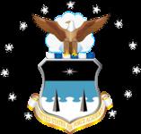 United States Air Force Academy (USAFA)