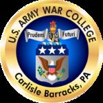Army War College