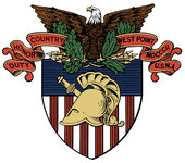 United States Military Academy (USMA West Point)