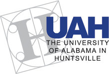 University of Alabama – Huntsville