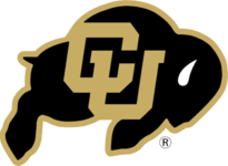 University of Colorado – Boulder